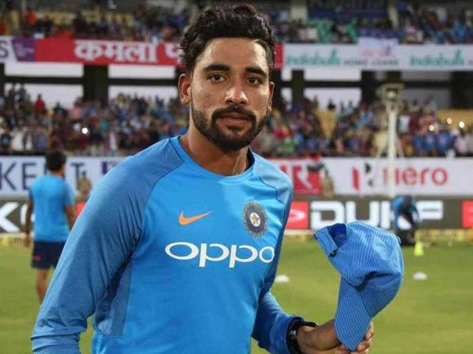 Anand Mahindra after historic win in Australia, Six India cricketers get SUVs from | आनंद महिंद्रा का ऐलान, मोहम्मद सिराज समेत इन युवा खिलाड़ियों को गिफ्ट में मिलेगी SUV कार