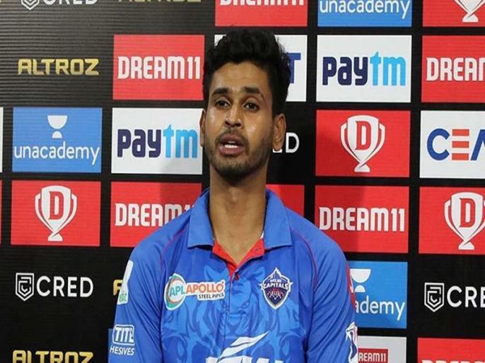 Delhi captain Shreyas Iyer is disappointed after losing badly against Hyderabad where did the mistake after the match | IPL 2020: हैदराबाद के खिलाफ मिली हार ने तोड़ा दिल्ली के फैंस का दिल, कप्तान श्रेयस अय्यर ने बताया कहां हुई चूक