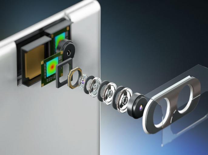 Qualcomm says Smartphone might be launch with 100 Megapixel Camera in 2019 | इस साल लॉन्च होंगे 100MP कैमरा वाले स्मार्टफोन, इन पावरफुल फीचर्स से होंगे लैस