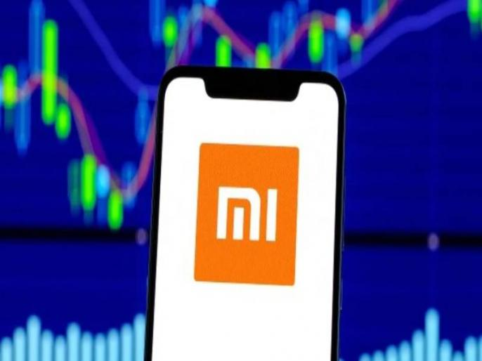 Xiaomi's 'Me Browser Pro' recently banned, 47 Chinese apps also included in the list | Xiaomi की 'मी ब्राउजर प्रो' प्रतिबंधित 47 चीनी ऐप लिस्ट में शामिल