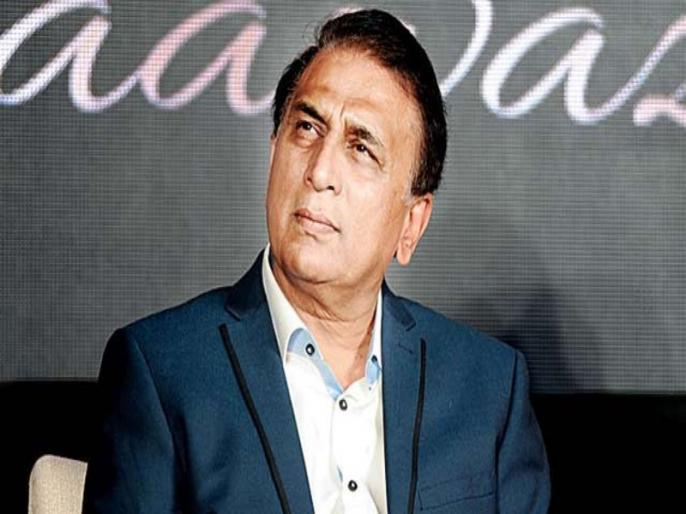 Sunil Gavaskar suggest bowlers should get permission of two bouncer in over in T20 cricket | सुनील गावस्कर की सलाह, कहा- टी-20 क्रिकेट में गेंदबाजों को मिलनी चाहिए यह सुविधा