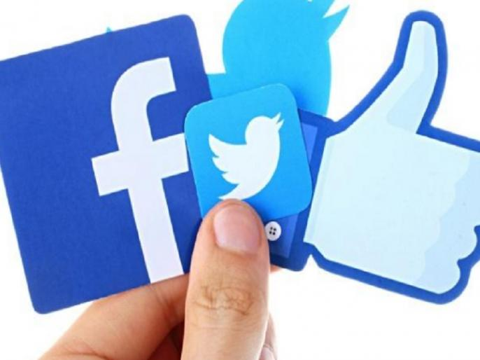 Social Media and OTT new rules and guideline by Indian govrnment all details | Social Media New Rules: सोशल मीडिया और OTT के लिए सरकार ने जारी की सख्त गाइडलाइन्स, जानिए इस बारे में सबकुछ