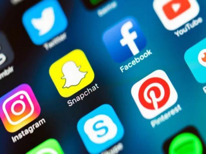 Ahead of elections, social media firms to come up with ethics code | फेसबुक, ट्विटर और व्हाट्सएप पर मतदान से 48 घंटे पहले नहीं कर सकेंगे चुनावी प्रचार