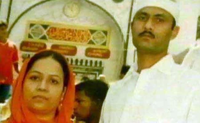 Gujrat : decision will come by 21december in Sohrabuddin-Prajapati fake encounter case   गुजरात : सोहराबुद्दीन प्रजापति केस में 21 दिसंबर को आ सकता है फैसला, कई बड़े आईपीएस अफसर के नाम हैं शामिल