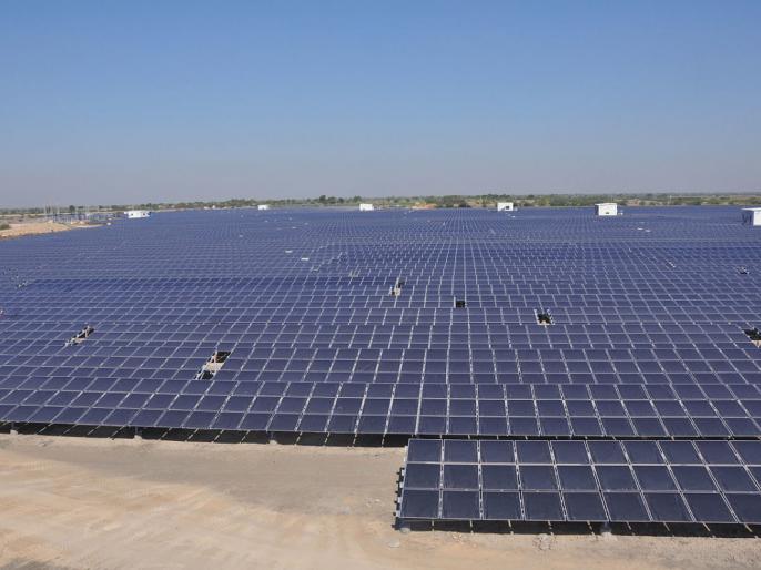 World's Largest Solar Power Plant Will Be Made In Ladakh | लद्दाख में बनेगा दुनिया का सबसे बड़ा सोलर पॉवर प्लांट, मैदानों को करेगा रौशन