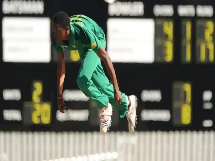 South African first-class cricketer tests positive for coronavirus | ये दक्षिण अफ्रीकी क्रिकेटर पाया गया कोरोना वायरस से संक्रमित, इस घातक वायरस से संक्रमित होने वाला दुनिया का तीसरा क्रिकेटर