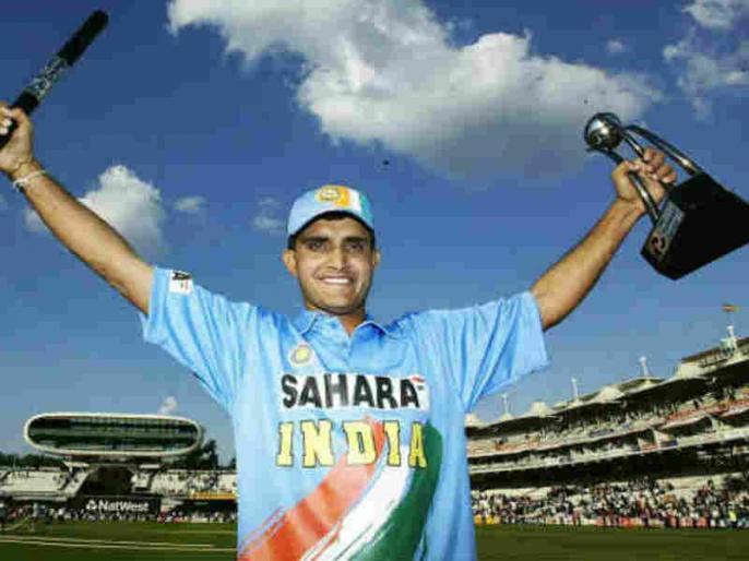 Kapil Dev, MS Dhoni on same page as leaders: Sourav Ganguly is best India captain: Maninder Singh | पूर्व स्पिनर मनिंदर सिंह का बयान, 'नेतृत्व के मामले में कपिल देव, एमएस धोनी एक लीग में, सौरव गांगुली हैं भारत के सर्वश्रेष्ठ कप्तान'
