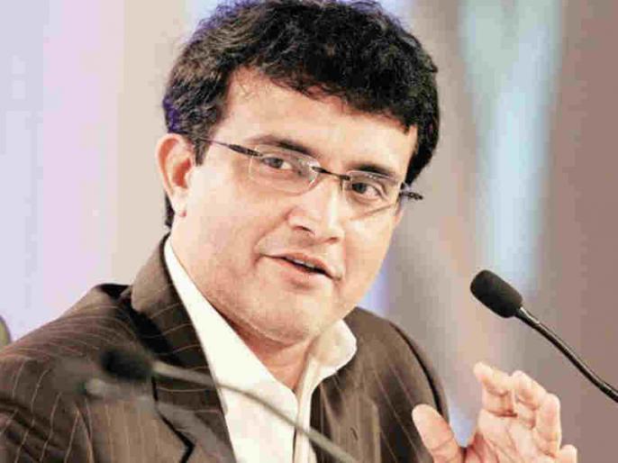 I want Team India to win the Test series in New Zealand: Sourav Ganguly | IND vs NZ: सौरव गांगुली ने रखा न्यूजीलैंड दौरे पर टीम इंडिया के लिए लक्ष्य, बताया चाहते हैं कौन सी सीरीज जीते भारत