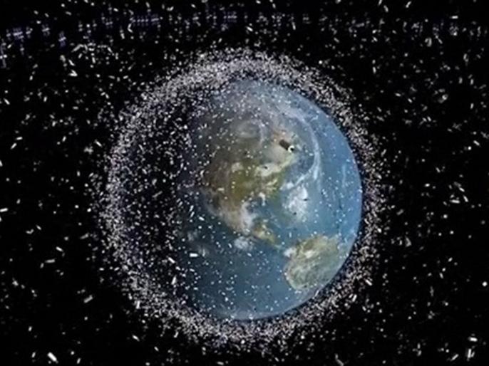 Nirankar Singh's blog: new possibilities of life in space | निरंकार सिंह का ब्लॉग: अंतरिक्ष में जीवन की नई संभावनाएं