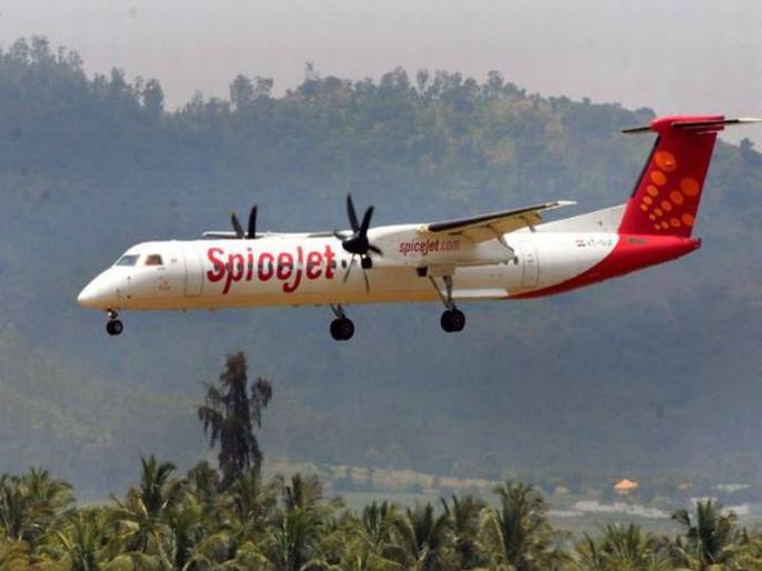 DGCA to investigate death of SpiceJet technician at Kolkata airport | कोलकाता हवाई अड्डे पर स्पाइसजेट तकनीशियन की मौत की जांच करेगा डीजीसीए