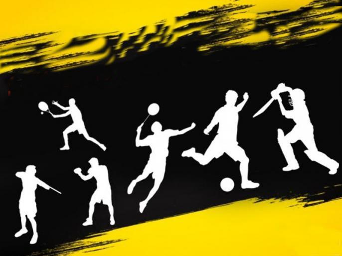Govt has not declared any sport as national game: RTI reply | क्या है भारत का राष्ट्रीय खेल? आरटीआई के जवाब में केंद्र सरकार ने दी ये जानकारी