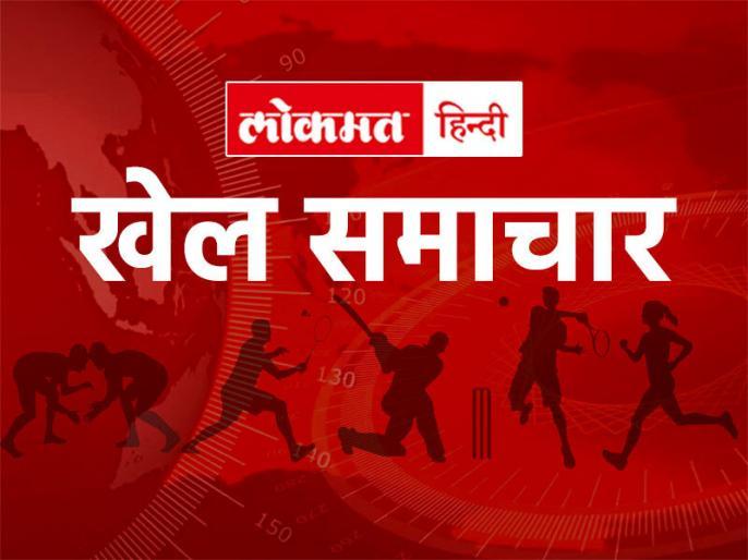 'Chela' Pant and Guru 'Dhoni' to be competed against in Chennai and Delhi | चेन्नई और दिल्ली के मुकाबले में 'चेले' पंत और गुरू ' धोनी' के बीच होगी टक्कर