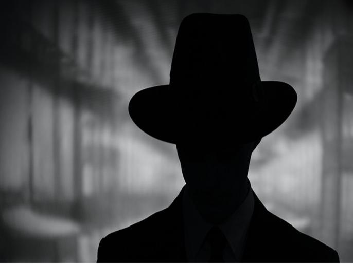 spying problems are big issue | गुप्त जानकारी में सेंध लगना गंभीर, इसकी हिफाजत करना सबकी जिम्मेवारी