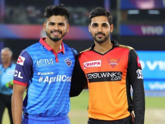 IPL 2019: SRH vs DC, Predicted XI, Preview and Players to watch out for in Sunrisers Hyderabad vs Delhi Capitals match | SRH vs DC: हैदराबाद का ये शानदार 'रिकॉर्ड' बढ़ाएगा दिल्ली की 'टेंशन', जानिए दोनों टीमें उतार सकती हैं कौन से 11 खिलाड़ी