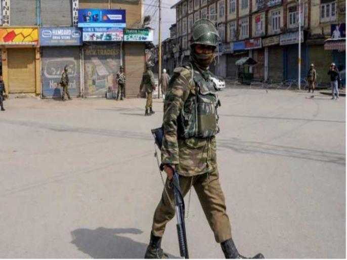 Sri Lankan riots warn for South Asia | रहीस सिंह का ब्लॉगः श्रीलंका के दंगे दक्षिण एशिया के लिए चेतावनी