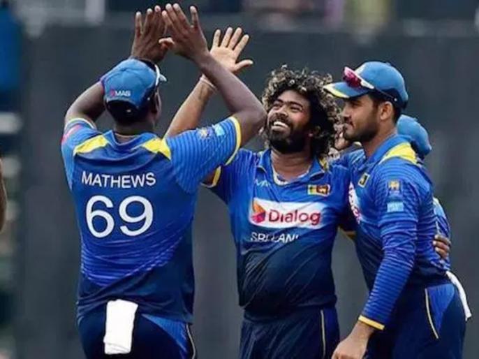 Sri Lanka announces squad for ODI series against Bangladesh | श्रीलंका ने बांग्लादेश के खिलाफ वनडे सीरीज के लिए टीम में किए कई बदलाव, इन 10 खिलाड़ियों की हुई वापसी