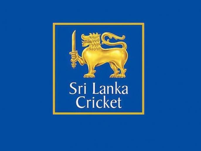 Sri Lanka to reassess Security In Pakistan after warning of 'possible terrorist threat' | PAK vs SL: श्रीलंका के पाक दौरे पर 'संकट', टीम घोषित करते ही मिली 'आतंकी हमले' की धमकी