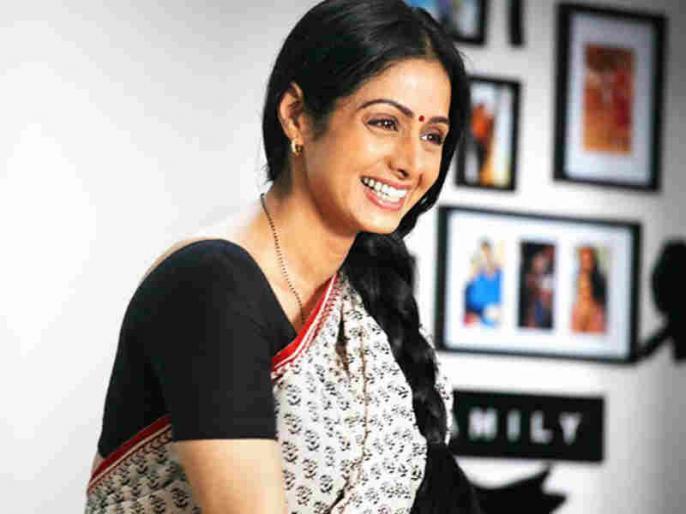 sridevi celebrating her last birthday with these actress see the viral video | Video श्रीदेवी ने ऐसे मनाया था अपना आखिरी जन्मदिन, वायरल वीडियो देखकर इमोशनल हो जाएंगे आप