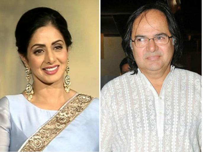 https://www lokmatnews in/bollywood/after-funeral-sridevi