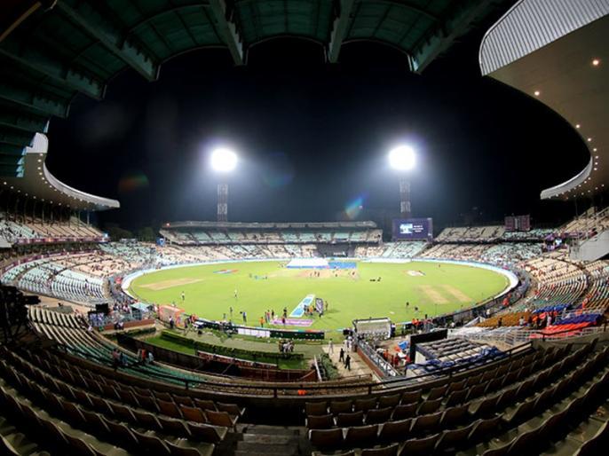 Captain Mohammed Naveed among three UAE cricketers charged with corruption | क्रिकेट जगत में हड़कंप, कप्तान समेत इन खिलाड़ियों को किया गया सस्पेंड