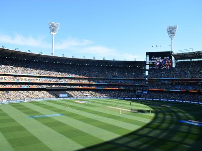 The first Australian team toured India in 1935-36 because Maharaja of Patiala undertook financial responsibility for the tour, providing £10,000 for the venture | भारत का वो क्रिकेटर, जिसने खुद के पैसों से बुला दी थी ऑस्ट्रेलिया की पूरी टीम