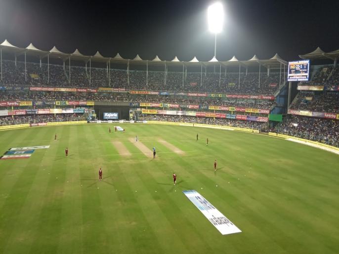 Cricketer who was hit in the head by ball travelling at 120mph releases video after India was swept with rumours that he DIED | गेंदबाज के सिर पर लगी गेंद तो मैदान पर ही गया गिर, लोग बता चुके थे मृत, अब वीडियो जारी कर कहा- मैं जिंदा हूं