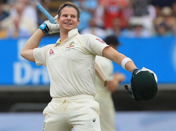 Jofra Archer up against Steve Smith in second Test | Ashes 2019: इंग्लैंड को दूसरे एशेज टेस्ट में स्टीव स्मिथ के खिलाफ जोफ्रा आर्चर से उम्मीद