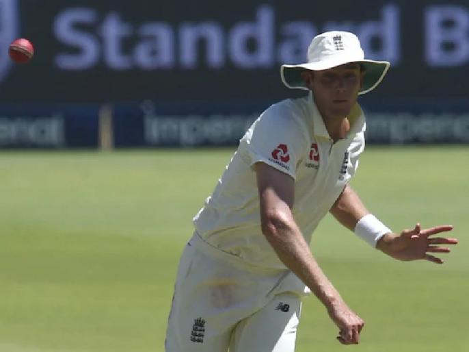 Stuart Broad, Chris Woakes among first cricketers to return to training amid coronavirus outbreak | इंग्लैंड के स्टुअर्ट ब्रॉड और क्रिस वोक्स ने शुरू की ट्रेनिंग, कोरोना की वजह से क्रिकेट थमने के बाद वापसी करने वाले पहले क्रिकेटर