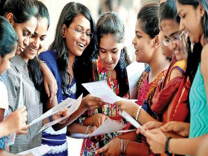 Bihar Board announces dates of all examinations to be held in the academic calendar 2019-20 | बिहार बोर्ड ने जारी किया एकेडमिक कैलेंडर, 2019-20 में आयोजित होने वाली सभी परीक्षाओं की तारीखें घोषित