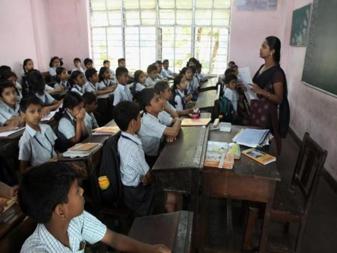 NCERT will review curriculum guidelines after 14 years, significant changes | 14 साल बाद करिकुलम दिशानिर्देशों की समीक्षा करेगा एनसीईआरटी, हो सकते हैं अहम बदलाव