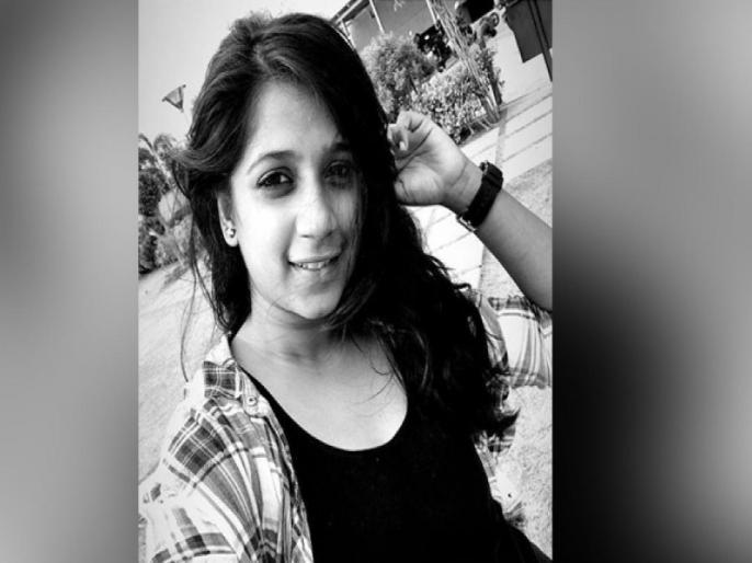 Chennai: illegal hoarding of AIADMK became the cause of death of 24-year-old girl, know what is matter | चेन्नई: AIADMK का अवैध होर्डिंग बना 24 साल युवती की मौत की वजह, जानिए क्या है पूरा मामला