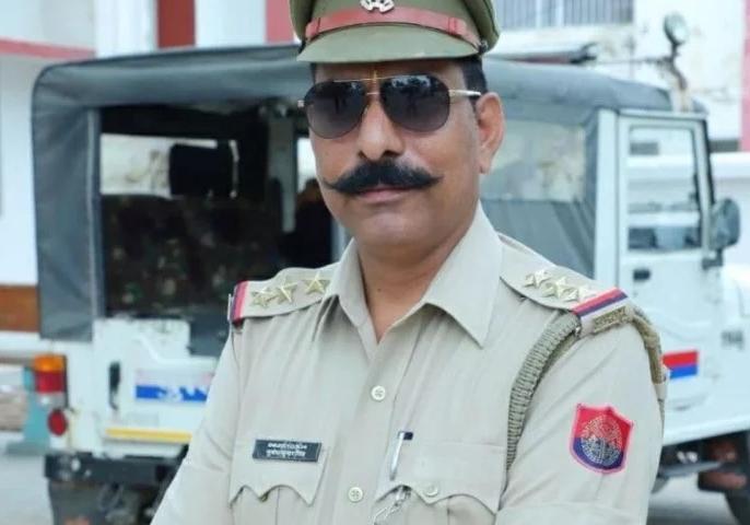bulandshahr violence: killed police subodh kumar singh investigation | बुलंदशहर हिंसा:मारे गये इंसपेक्टर की भूमिका की जांच की जानी चाहिए