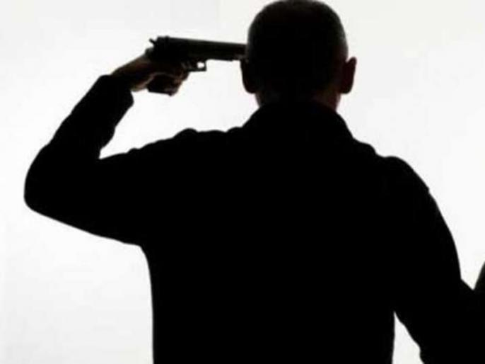army officer allegedly committed suicide by shooting himself with his service weapon | कश्मीर: श्रीनगर में तैनात लेफ्टिनेंट कर्नल ने खुद को गोली मार कर ली आत्महत्या, मामले की हो रही जांच