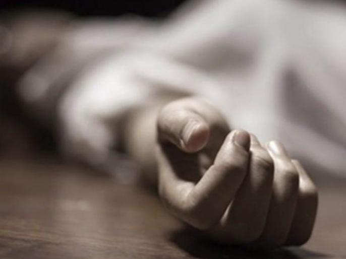 Who is behind this suicide? | BLOG: इस आत्महत्या के पीछे कौन है?