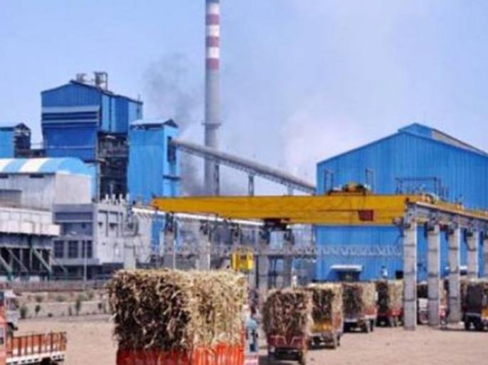 Maharashtra: 12 employees of sugar factory admitted to hospital after complaining of suffocation | महाराष्ट्र: चीनी कारखाने के 12 कर्मचारियों को दम घुटने की शिकायत के बाद कराया गया अस्पताल में भर्ती