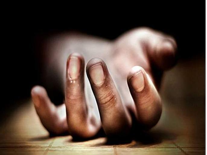 Delhi crime news husband over new mobile phone, wife commits suicide by fire, quarrel over online class | नए मोबाइल फोन को लेकर पति से कहासुनी, पत्नी नेआग लगाकर आत्महत्या की,ऑनलाइन क्लास पर हुआ था झगड़ा