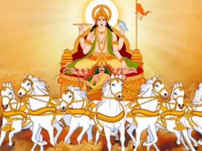 Malmas 2019: know the date of malmas or adhik mas | Malmas 2019: इस तारिख से लग रहा है मलमास, बंद हो जाएंगे सारे शुभ काम