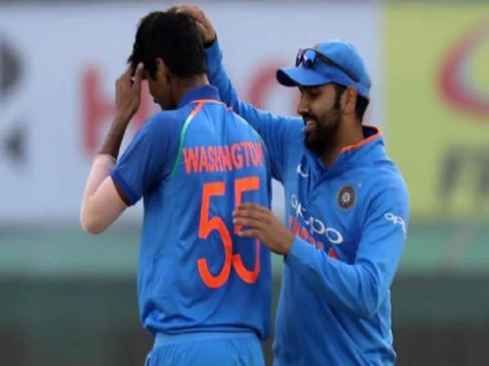 india vs bangladesh t20 live score and update nidahas trophy 2018 5th match in sri lanka | Ind Vs BAN T20: बांग्लादेश को 17 रनों से हराकर निदाहास ट्रॉफी के फाइनल में भारत