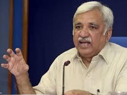 India becomes the new president of South Asia election management body | भारत बना दक्षिण एशिया के चुनाव प्रबंधन निकाय का नया अध्यक्ष