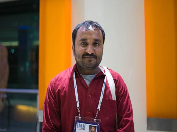 Super-30 founder to address UC Berkeley students online | लॉकडाउन के बीच कैलिफोर्निया यूनिवर्सिटी के छात्रों को ऑनलाइन संबोधित करेंगे सुपर-30 के संस्थापक आनंद कुमार