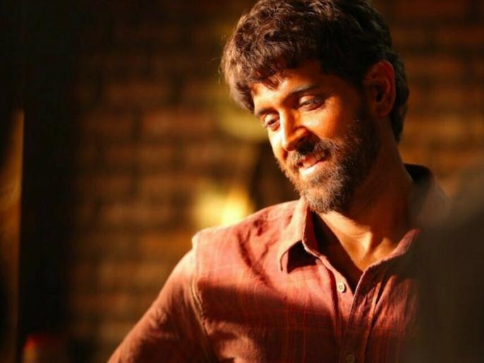 Super 30 Movie release date: Hrithik Roshan starrer film super 30 release date delay | कंगना से डरे ऋतिक रोशन, इस वजह से टल सकती है 'सुपर 30' की रिलीज डेट