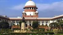 Assam NRC Supreme Court orders list of exclusion be published only online on Aug 31   सुप्रीम कोर्ट का सरकार को आदेश- असम के एनआरसी डेटा को सुरक्षित रखने के लिए लागू की जाए आधार जैसी व्यवस्था