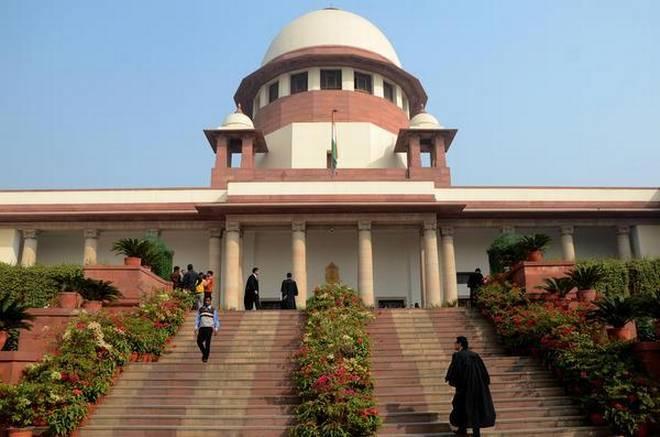 Supreme Court Hearing14-year old pregnant rape victim We respect women the most mahila diwas   14 वर्षीय गर्भवती बलात्कार पीड़िता पर सुनवाई करते हुए सुप्रीम कोर्ट ने कहा-हम महिलाओं का सर्वाधिक सम्मान करते हैं...