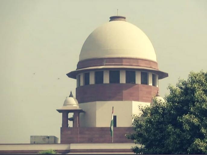 Kanwariya violence: Supreme court says action against accused Kanwariya | कांवड़ियों के 'आतंक' पर सुप्रीम कोर्ट की फटकार, 'अपना घर जलाकर हीरो बनो, दूसरों की संपत्ति नहीं'