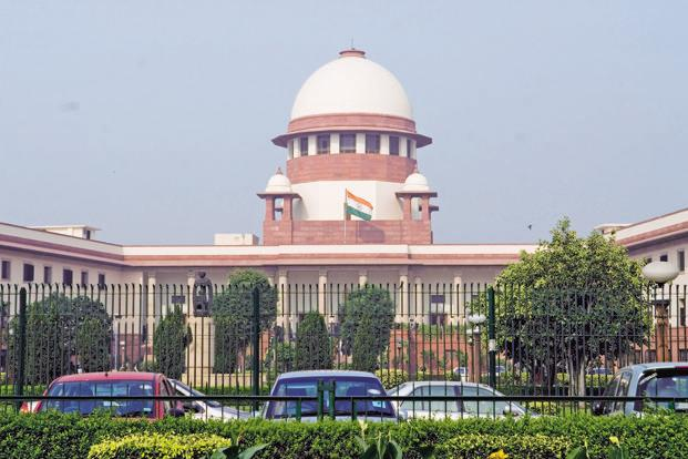 karnataka political crisis live updates Supreme Court to hear pleas of five more MLAs | कर्नाटक सियासी संकट: बागी विधायकों की याचिका पर कल सुबह फैसला सुनाएगा सुप्रीम कोर्ट
