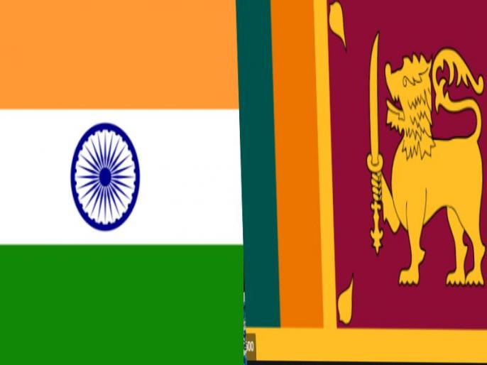 new High Commissioner of India said thatIndia is committed to strengthening multilateral relations with Sri Lanka | भारत के नए उच्चायुक्त बोले- श्रीलंका के साथ बहुपक्षीय संबंधों को मजबूत करने के लिए प्रतिबद्ध है भारत