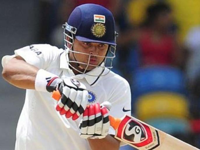 Ranji Trophy: Suresh Raina Shines, As Uttar Pradesh beat Jammu Kashmir by 6 wickets | रणजी ट्रॉफी: सुरेश रैना ने ठोकी हाफ सेंचुरी, उत्तर प्रदेश ने जम्मू-कश्मीर को 6 विकेट से हराया