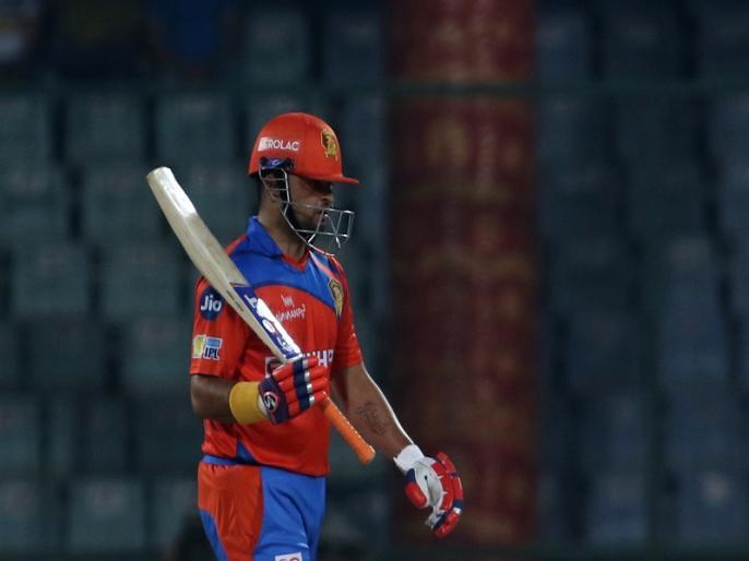 syed mushtaq ali trophy 2018 suresh raina inning uttar pradesh beat baroda   सैयद मुश्ताक अली ट्रॉफी: रैना, उमंग की बदौलत उत्तर प्रदेश की जीत, फाइनल की उम्मीद बरकरार