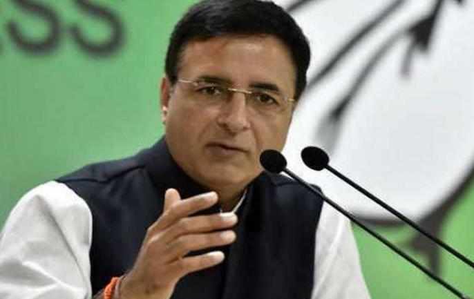 Digvijay chautala targets randip surjewala, said he will fight next election from kaithal | दिग्विजय चौटाला ने रणदीप सुरजेवाला पर कसा तंज, कहा- अगला चुनाव जींद से लड़ेंगे या कैथल से