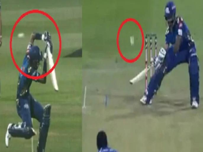 Suryakumar Yadav Outrageous Six After Being Hit On Head By Jofra Archer Watch video | VIDEO: जोफ्रा आर्चर की खतरनाक बाउंसर से घायल हुए सूर्यकुमार यादव, फिर अगली गेंद पर छक्का जड़ बल्लेबाज ने लिया बदला..